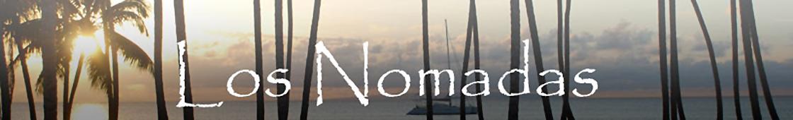 Los Nomadas agence de location de villa à Las Terrenas
