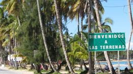 Infos Las Terrenas - Résidence Los Nomadas