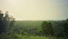 Las Terrenas, les paysages - Los Nomadas