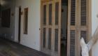 Location de villa a Las Terrenas - Los Nomadas agence de location à Las Terrenas