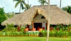 Maison en location a las terrenas - los nomadas las terrenas