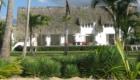 Location de villa a las terrenas - los nomadas las terrenas