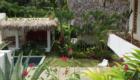 Alquiler de villa en Las Terrenas