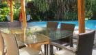 Location de villa a las terrenas - los nomadas agence de location de villa a las terrenas