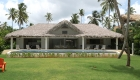 Villa en location à Las Terrenas - Casa Leeloo Los Nomadas Las Terrenas