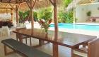 Villa en location à Las Terrenas