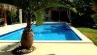 Location de villa et maison à las terrenas - Alquile de casa en Las Terrenas - Villa to rent