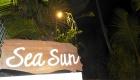 Alquiler las terrenas casa Seasun