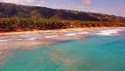 Alquiler las terrenas villa del mar
